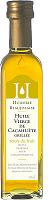 huilerie beaujolaise huile vierge de cacahuete grillée
