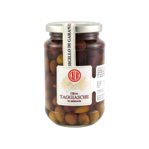 olives taggiasches calvi 180g